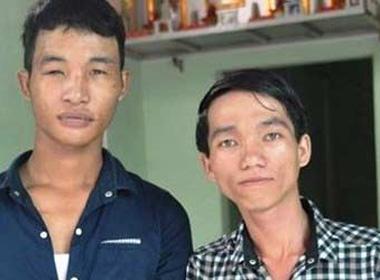 Sau vụ ngược đãi cha mẹ, Hào Anh bất ngờ nhập viện