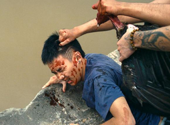 Phim Việt 18+ 'Đập cánh giữa không trung' thua Ấn Độ ở LHP Venice