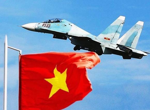 Người Trung Quốc thường cho rằng Việt Nam, Philippines là