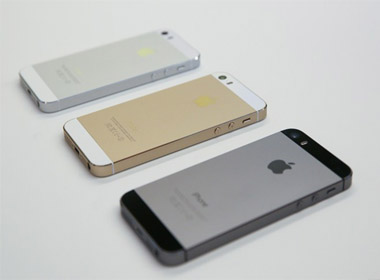 iPhone xách tay ở VN được bảo hành chính hãng từ 8/9