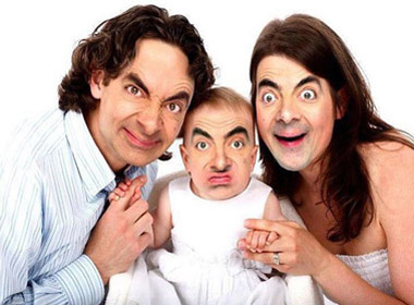 Đôrêmon chế (P726): Khi bố mẹ kể về con