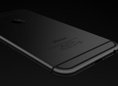 iPhone 6 lộ cấu hình hoàn chỉnh trước giờ ra mắt