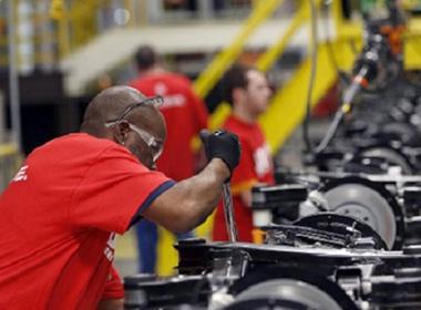 Xuất khẩu lao động sang Mỹ: 'Cửa' quá hẹp cho lao động Việt Nam
