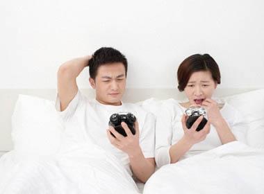 11 lý do khiến đàn ông bỏ vợ