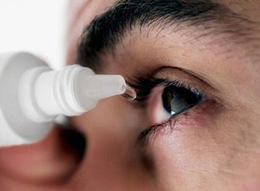 11 điều không thể bỏ qua về bệnh đau mắt đỏ
