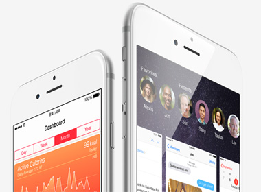 iPhone 6 chính hãng bán giá 18 triệu ở Việt Nam vào cuối tháng 10