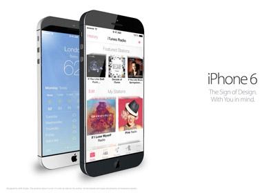 Giới mộ điệu Việt săn iPhone 6 ở đâu?