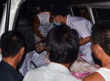 Vụ ngạt khí tại quán karaoke: Nạn nhân thứ 7 tử vong