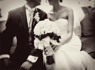 Lý do khiến 12 cung hoàng đạo nữ tự nguyện kết hôn
