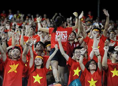 HLV U19 Myanmar khâm phục Công Phượng, khiếp sợ Mỹ Đình