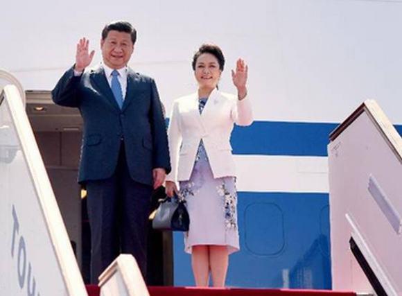 Tình hình Biển Đông sáng 13/9: Châu Á không tin Trung Quốc