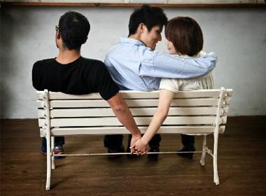 Đôrêmon chế (P730): Yêu nhiều người