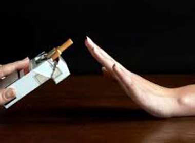 Đề xuất tăng thuế tiêu thụ đặc biệt thuốc lá lên 145%