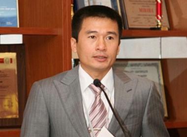Lộ diện đại gia xin xây cáp treo 6000 tỷ trên vịnh Hạ Long