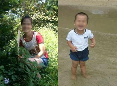 Thai phụ ôm con tử tự: Nữ y tá nhìn đâu cũng thấy vi trùng?