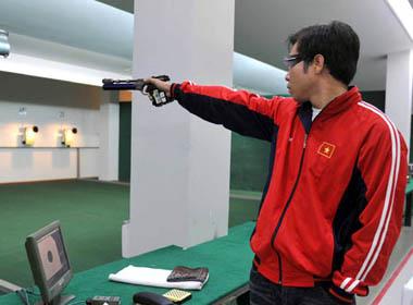 Thể thao Việt Nam tại ASIAD 17: Sự đổi thay và hy vọng