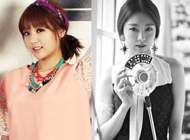 MV xúc động tưởng nhớ 2 ca sỹ Hàn chết trẻ