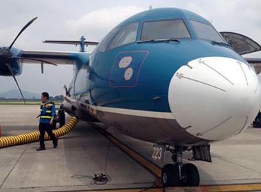 Vietnam Airlines đổi gần 20 máy bay sau cổ phần hóa