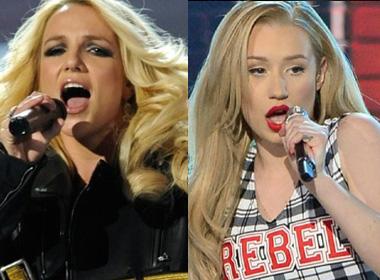 6 scandal hát nhép tai tiếng 'bẽ mặt' của ca sỹ US