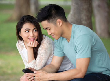 4 lời khuyên cho mẹ đơn thân muốn hẹn hò