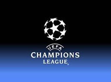 Lịch thi đấu UEFA Champions League đêm 18/9/2014