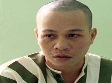 Vụ cháu bé 4 tuổi bị đánh: Cha 'hờ' thừa nhận khai sai để né tội