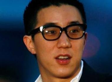 Con trai Thành Long chính thức bị bắt giữ