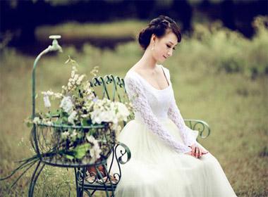 Bí quyết khiến cho 12 cung hoàng đạo thành cô dâu hoàn hảo