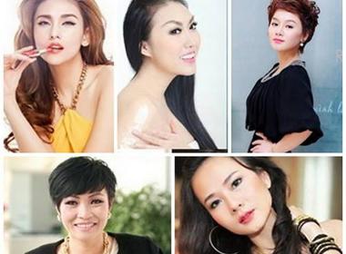 Sao Việt trách 'người thứ 3' phá hạnh phúc người khác
