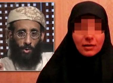 Điệp viên hai mang trong lòng al-Qaeda: Giăng bẫy trùm khủng bố