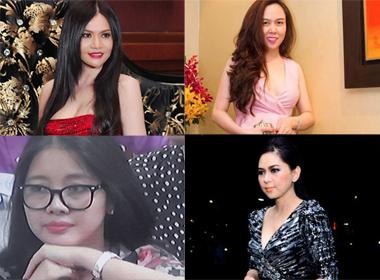 Những nữ đại gia Việt sành điệu đáng ghen tị
