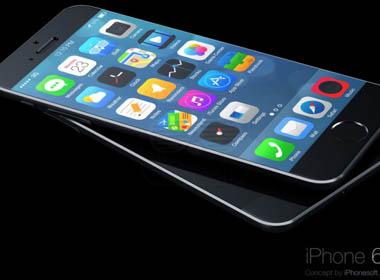 Trên tay iPhone 6 đầu tiên chính thức về Việt Nam