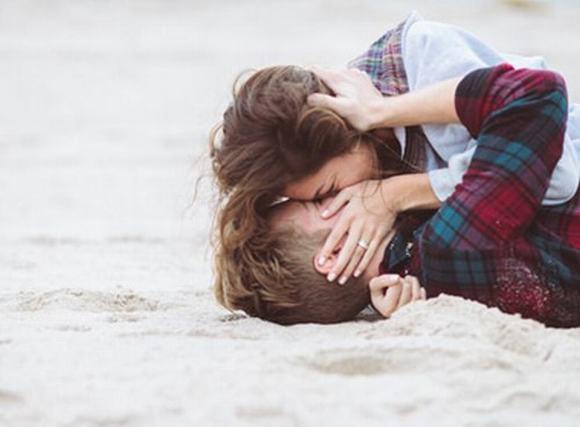 Muốn vợ hoàn hảo, chồng hãy xem lại mình trước đã