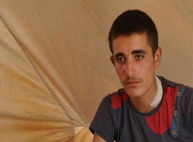Ký ức người thoát chết trong cuộc tàn sát của IS