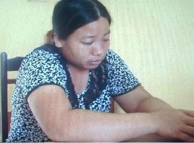 Vợ dùng dây sạc điện thoại siết cổ chồng đến chết