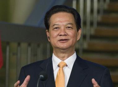 Tình hình Biển Đông chiều 23/9: Việt Nam kêu gọi thúc đẩy Bộ Quy tắc Ứng xử Biển Đông