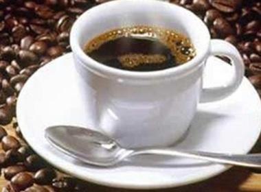 Uống nhiều cà phê tăng nguy cơ mắc tiểu đường