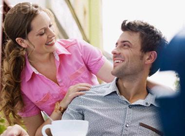 Mách chồng cách chiều vợ hài lòng