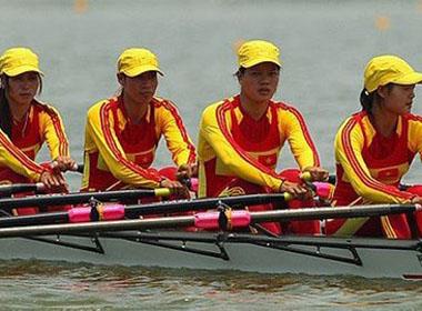 Sáng 24/9, đoàn thể thao Việt Nam đoạt thêm 1 HCB, 2 HCĐ
