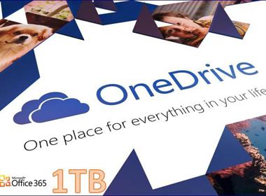 Office 365 ProPlus đồng hành cùng ngành giáo dục