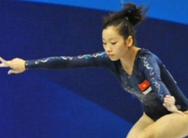 Asiad 17: Niềm hy vọng vàng mang tên Phan Thị Hà Thanh của TTVN