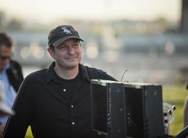 Ngôi sao Liam Neeson tái xuất cùng bộ phim 'Lối đi giữa rừng bia mộ'