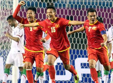 Bóng đá Việt Nam: 'Con ruột' và 'con nuôi', ông yêu ai?