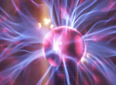 Sóng điện từ có hại cho trẻ em hơn người lớn