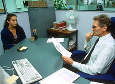 7 lỗi trong hồ sơ 'tố cáo' bạn thiếu chuyên nghiệp