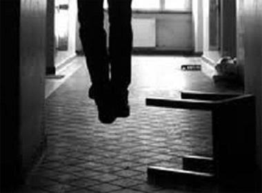 Bí ẩn người đàn ông 'sợ chết' nhưng tử tự vì buồn chuyện gia đình