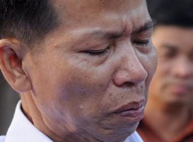 Án oan ông Chấn: 10 năm ân hận của mẹ kế hung thủ giết người