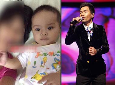 Ca sĩ Ya Suy thừa nhận có con rơi