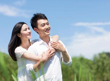 5 điều chồng ghét cay ghét đắng ở vợ