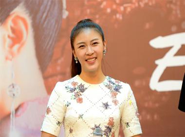 Ha Ji Won xinh đẹp giao lưu cùng fan hâm mộ ở Singapore